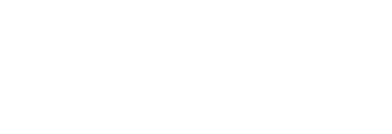 Belly-LogoPrint-AllWhite-01