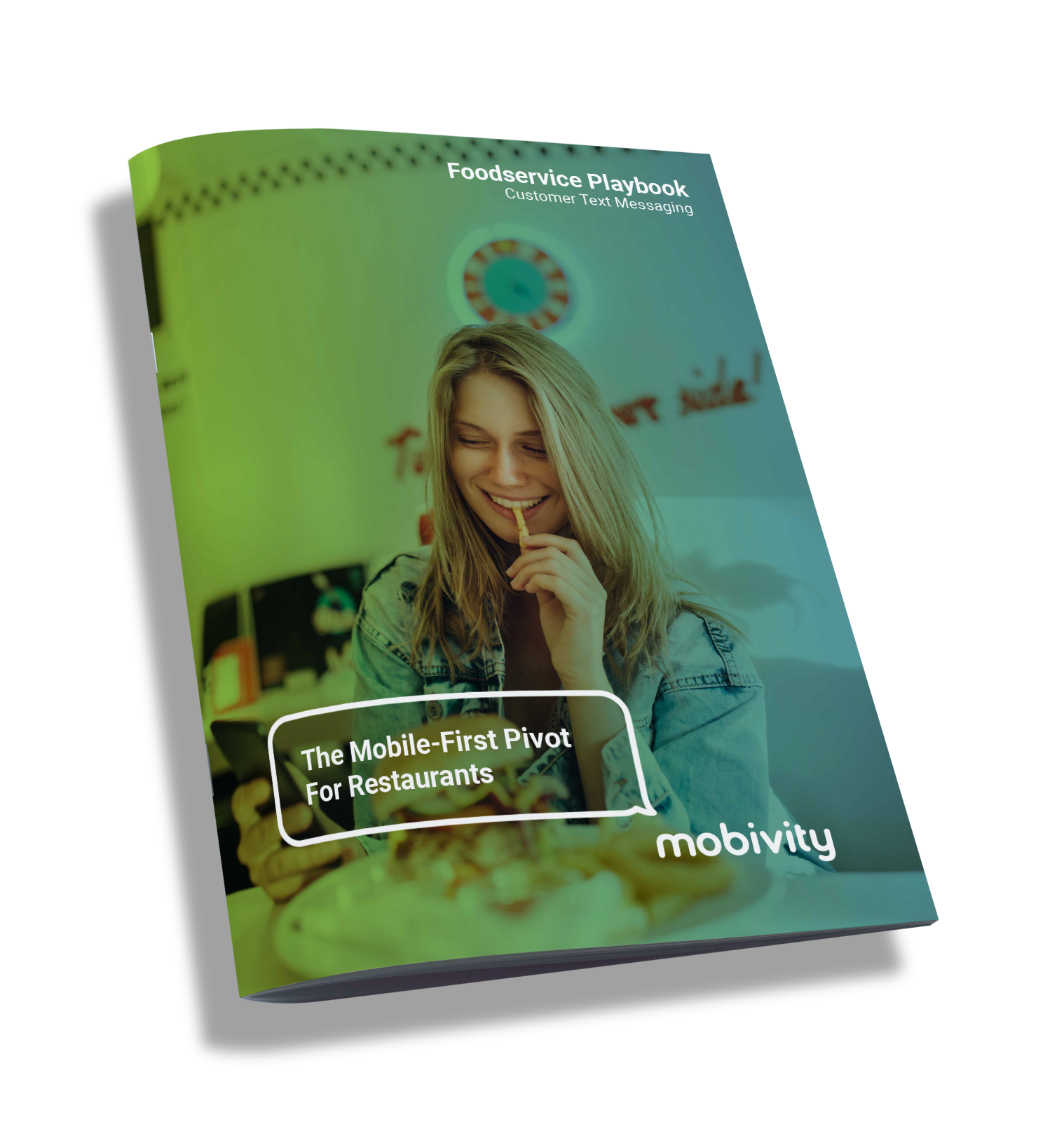 booklet-foodservice-PB-messaging